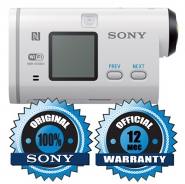 Sony_HDR-AS100V_1