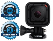 goproh4_session_1592